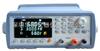 AT680AT680电容漏电流/绝缘电阻表
