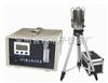 FA-A撞击式空气微生物采样器(空气微生物采样器)