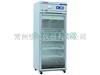 4℃血液冷藏箱|XC-88A1L血液冷藏箱