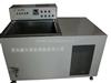 TC-800低温恒温水槽