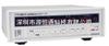 青岛青智8716D单相中频电参数测量仪