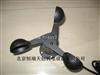 HR/FC-2B风速传感器