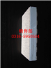齐全宁波金属复合保温板,金属复合保温板价格