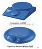 磁力搅拌器(Topolino系列) 新产品