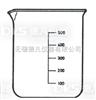 低型烧杯 经济型 容量25~10000(ml)