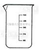 高型烧杯具嘴 经济型 容量100~1000(ml)