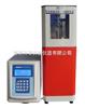 BD-1200/2200/3200型非接触式(杯式)全自动超声破碎仪-南京贝帝专业研发