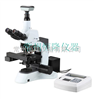 BM5000AT生物显微镜