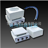 EMS-25可拆装电热套磁力搅拌器厂家,价格