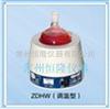 100-2000ml 调温型电热套