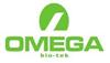 D3591-01D3591-01 Omega试剂盒 Forensic DNA Kit fa医DNA试剂盒