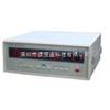 青岛青智8780单相泄漏电流测量仪