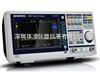 GA4063GA4063频谱分析仪