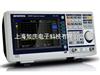 GA4063GA4063频谱分析仪|上海如庆科技专业代理安泰信GA4063频谱分析仪