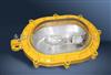 BFC8120-J150BFC8120 内场强光防爆灯 BFC8120-J150 BFC8120-J70 防爆灯海洋王厂家供应