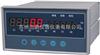 SPB-XSM7/A-H2M苏州迅鹏SPB-XSM7/A-H2M电厂专用转速表