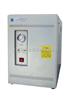 GA-3000GA-3000低噪音空气泵 空气发生器