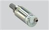 HR/DMT142露点仪|露点变送器