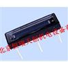 HR/W104一维PSD位置敏感传感器