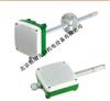 HR/EE16-FT6B53温湿度变送器价格