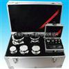 F2电子秤套装砝码价格(F2等级1G到1公斤不锈钢砝码)