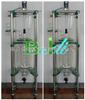BDX1-50L南京玻璃反应釜-欢迎使用南京贝帝产品