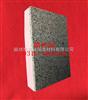 齐全衡水金属装饰复合保温板厂家,衡水金属装饰复合保温板价格