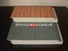 齐全挤塑装饰复合保温板推广价,挤塑装饰复合保温板厂家