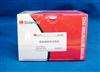 MTT细胞增殖及细胞毒性检测试剂盒 M1020