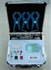 HYS3318全自動三相電容電感測試儀
