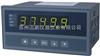 SPB-XSM迅鹏SPB-XSM转速表、线速表、频率表