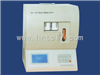 HR/DH-1831血气分析仪