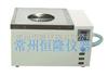 HWC-5A磁力搅拌恒温循环水浴厂家