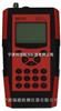 DMT301新款DMT301电动机故障检测仪 宁波瑞德