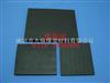齐全超低价供应开/闭孔式橡塑吸音板 理想保温材料