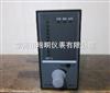 可控硅触发器价格,可控硅触发器规格,可控硅触发器型号