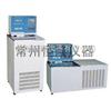 DC0506低温恒温槽DC-0506