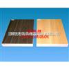 齐全大连金属装饰复合保温板,金属装饰复合保温板价格