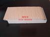 齐全天津外墙保温装饰一体化复合板 优异性能