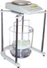 JA21002P上海舜宇恒平JA21002P硬质泡沫吸水率测定仪
