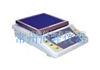 YP50001/YP60001电子天平