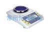 YP2001/YP4001电子天平