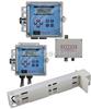WCU410美国禾威WCU410沉铜控制器添加设备