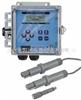 WPH410WALCHEM禾威WPH410系列pH控制器