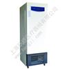 SPX-500GBH上海跃进SPX-500GBH光照培养箱