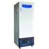 SPX-150GB上海跃进SPX-150GB光照培养箱