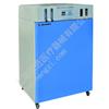 WJ-2上海跃进WJ-2二氧化碳培养箱 水套式加热