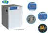 PYX-DHS-500-BY上海跃进PYX-DHS-500-BY隔水式电热恒温培养箱