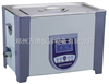 SB25-12DTDN超声波清洗机