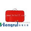 HR/160279国产家庭急救包